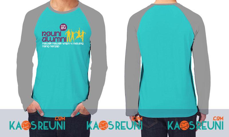 Kaos-Reuni-SMPN-4-Malang-Alumni-84